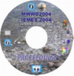 2004-1-3