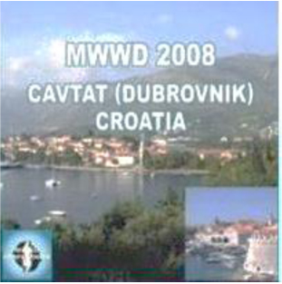 2008-1-7
